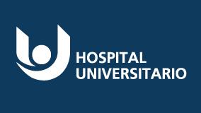 INGRESÁ PARA CONOCER TODOS LOS SERVICIOS - HOSPITAL UNIVERSITARIO