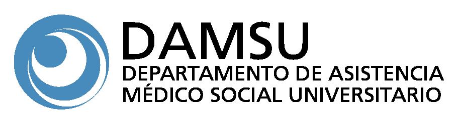 marca DAMSU