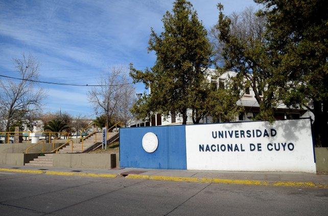 DAMSU no abre el 16 por ser el día de la Universidad